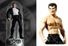 Tom of Finland: Rebel Action Figure