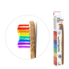 The Humble Pride Toothbrush 4 Kids